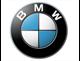 Фаркоп BMW