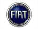 Фаркоп Fiat