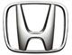 Фаркоп Honda