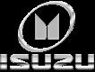 Фаркоп ISUZU
