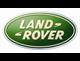 Фаркоп Land Rover