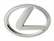 Фаркоп Lexus