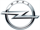 Фаркоп Opel
