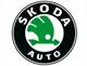 Фаркоп Skoda