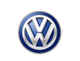 Фаркоп Volkswagen