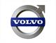 Фаркоп Volvo